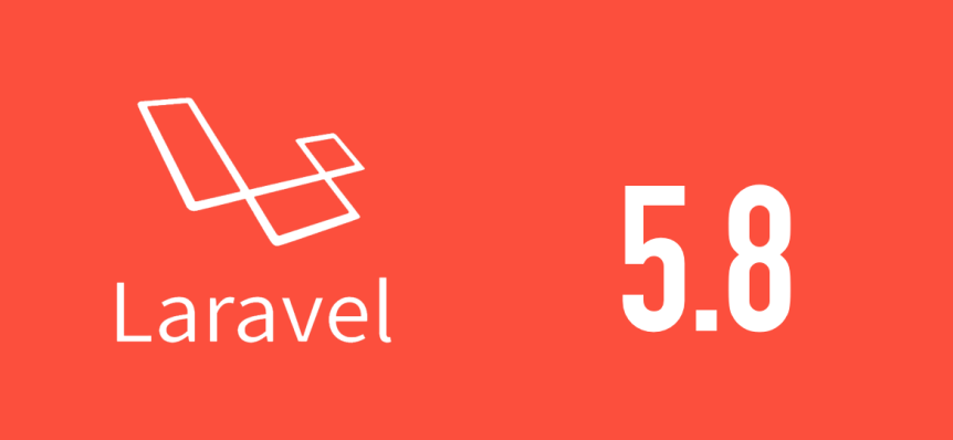 Laravel 5.8 CRUD Tutorial With Example For Beginners